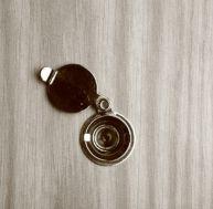 Le judas de porte, un accessoire sécurisant