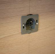 appareils et installation lectriques les normes d 39 lectricit. Black Bedroom Furniture Sets. Home Design Ideas