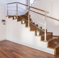 Pourquoi installer un monte-escalier droit chez soi ?
