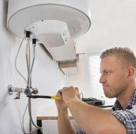 Installer une chaudière à bois à condensation