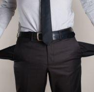 Qu'est-il encore possible de faire pendant un interdit bancaire ?