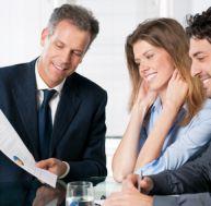 Intérêts intercalaires d'un prêt