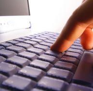 Envoyer un fax par internet