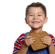 Intolérance au gluten : la repérer, bien vivre avec