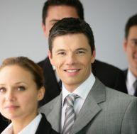 Investir dans une PME pour réduire ses impôts