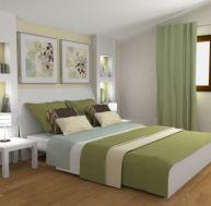 Investir dans les résidences meublées et le tourisme
