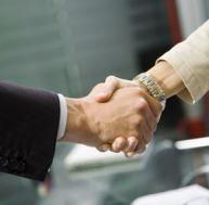 Inciter un investisseur à financer votre entreprise