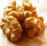 La noix : un puissant antioxydant