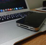 Comment se desabonner de meetic sur iphone