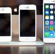 iphone 6 il est encore temps de revendre votre ancien mobile apple. Black Bedroom Furniture Sets. Home Design Ideas