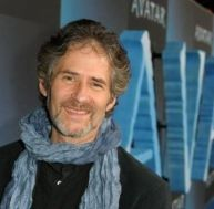 James Horner en marge de la promotion du film Avatar - wikimedia commons / Creative CC
