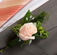 Louer une jaquette pour un mariage