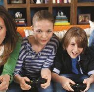 Les jeux vidéo exclusifs sur Xbox 360 - Microsoft ©