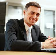 Devenir juriste d'entreprise