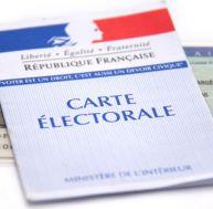 Quels sont les documents qui peuvent servir de papier d'identité ?