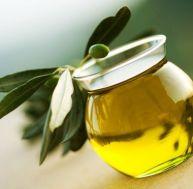 Huile d'olive - © Hermassi-auteur.com