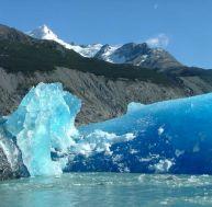 Lac Argentino - El Calafate