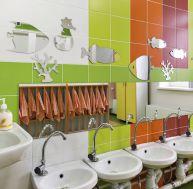 remplacer un lavabo mat riaux n cessaires et d marches suivre. Black Bedroom Furniture Sets. Home Design Ideas