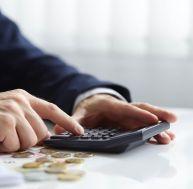 Comprendre le retrait et le déblocage anticipé de l'épargne salariale