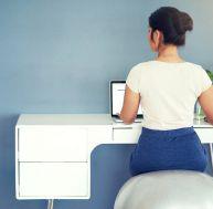 Ce qu 39 il vous faut pour un petit bureau professionnel la for Decorer son bureau professionnel