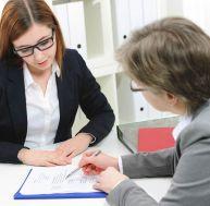 Connaître les formalités d'une embauche