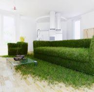 Comment sont fabriqu s les meubles cologiques for Bio concept meubles