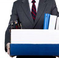 Tout savoir sur le licenciement en CDI