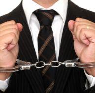 Vos droits en garde vue - Comment avoir un avocat commis d office ...