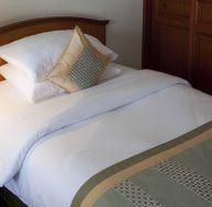 allergies quel linge de maison choisir. Black Bedroom Furniture Sets. Home Design Ideas