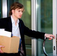 Les formalités de liquidation d'une entreprise