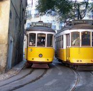Lisbonne : notre sélection de lieux incontournables