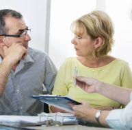 Que faire en cas de litiges dans un contrat de crédit à la consommation ?