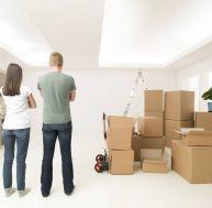 Régler les litiges lors du déménagement