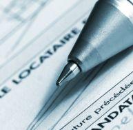 Tout savoir sur les charges locatives - Repartition charges locatives ...
