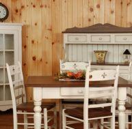 responsabilit s du locataire ou du propri taire dans l 39 entretien de la plomberie. Black Bedroom Furniture Sets. Home Design Ideas