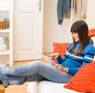 logement l tat garant pour tous les tudiants. Black Bedroom Furniture Sets. Home Design Ideas