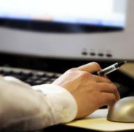 Logiciels pour suivre budget, comptes et factures