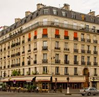 Grand Paris Ville Concern Ef Bf Bde
