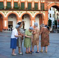 Loi Fillon sur les retraites