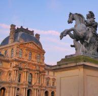 Quels sont les principaux lieux culturels à Paris ?