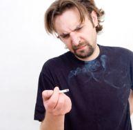 Lutter contre la dépendance physique et l'envie de fumer