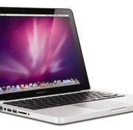 Macbook Pro ®