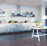 comment d polluer sa maison. Black Bedroom Furniture Sets. Home Design Ideas