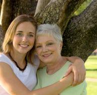 Connaître les idées reçues sur la maladie d'Alzheimer