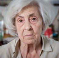 Les troubles de la mémoire liées à la maladie d'Alzheimer