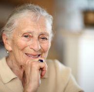 maladie d 39 alzheimer sympt mes et d finition de la maladie d 39 alzheimer. Black Bedroom Furniture Sets. Home Design Ideas