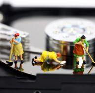 Se débarrasser des malwares coriaces