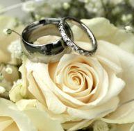 Le mariage et la fiscalité