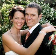 Conseils pour un mariage unique et réussi