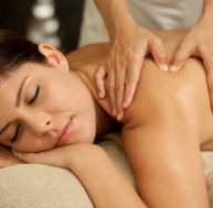Bienfaits du massage hawaien